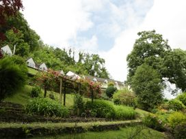 Wye Valley Cottage - Herefordshire - 27850 - thumbnail photo 25
