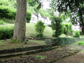 Wye Valley Cottage - Herefordshire - 27850 - thumbnail photo 26