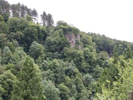 Wye Valley Cottage - Herefordshire - 27850 - thumbnail photo 30
