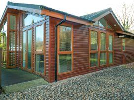 Oak Lodge - Cotswolds - 27868 - thumbnail photo 1