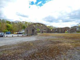 Erisa - South Wales - 27953 - thumbnail photo 12
