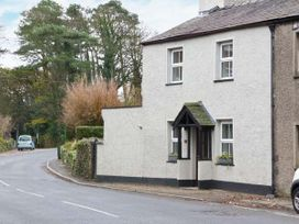Mulberry Cottage - Lake District - 27956 - thumbnail photo 1