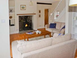 Mulberry Cottage - Lake District - 27956 - thumbnail photo 3
