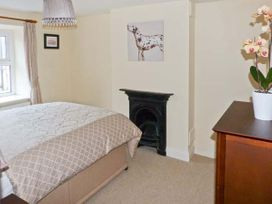Mulberry Cottage - Lake District - 27956 - thumbnail photo 7