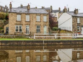 Canalside Cottage - Yorkshire Dales - 27990 - thumbnail photo 1
