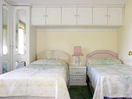 La Petite Maison - Norfolk - 2801 - thumbnail photo 6