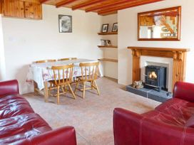 Sugarloaf Cottage - Kinsale & County Cork - 28016 - thumbnail photo 2