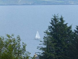 Sugarloaf Cottage - Kinsale & County Cork - 28016 - thumbnail photo 8