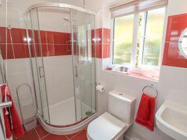Min Y Traeth - Anglesey - 28035 - thumbnail photo 18