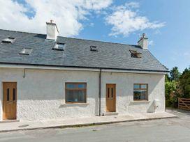 Gled Cottage - Scottish Lowlands - 28063 - thumbnail photo 1