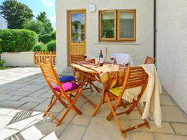 Gled Cottage - Scottish Lowlands - 28063 - thumbnail photo 3