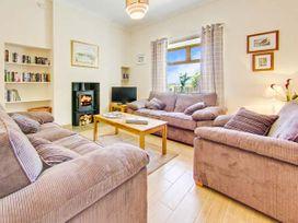 Gled Cottage - Scottish Lowlands - 28063 - thumbnail photo 4