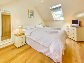 Gled Cottage - Scottish Lowlands - 28063 - thumbnail photo 7