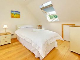Gled Cottage - Scottish Lowlands - 28063 - thumbnail photo 10