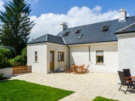 Gled Cottage - Scottish Lowlands - 28063 - thumbnail photo 2