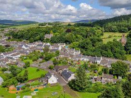Gled Cottage - Scottish Lowlands - 28063 - thumbnail photo 15