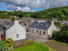 Gled Cottage - Scottish Lowlands - 28063 - thumbnail photo 16