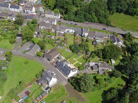 Gled Cottage - Scottish Lowlands - 28063 - thumbnail photo 17