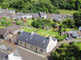 Gled Cottage - Scottish Lowlands - 28063 - thumbnail photo 18