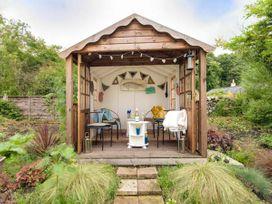 Gled Cottage - Scottish Lowlands - 28063 - thumbnail photo 14