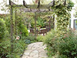 Sunbeck Gatehouse - Whitby & North Yorkshire - 28064 - thumbnail photo 9