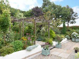 Sunbeck Gatehouse - Whitby & North Yorkshire - 28064 - thumbnail photo 7