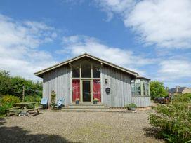 Orchard Lodge - Northumberland - 28075 - thumbnail photo 2