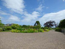 Orchard Lodge - Northumberland - 28075 - thumbnail photo 10