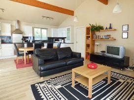 Orchard Lodge - Northumberland - 28075 - thumbnail photo 3