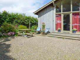 Orchard Lodge - Northumberland - 28075 - thumbnail photo 11