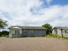 Orchard Lodge - Northumberland - 28075 - thumbnail photo 12