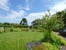 Orchard Lodge - Northumberland - 28075 - thumbnail photo 13