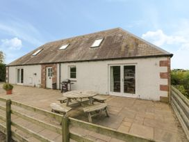 Lon Cottage - Scottish Lowlands - 28088 - thumbnail photo 22