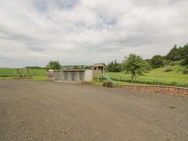 Lon Cottage - Scottish Lowlands - 28088 - thumbnail photo 26