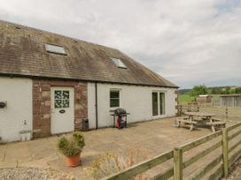 Lon Cottage - Scottish Lowlands - 28088 - thumbnail photo 23