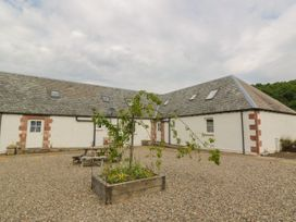Lon Cottage - Scottish Lowlands - 28088 - thumbnail photo 1