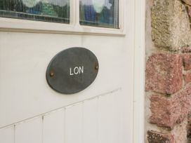 Lon Cottage - Scottish Lowlands - 28088 - thumbnail photo 3