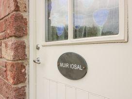 Muir Iosal - Scottish Lowlands - 28089 - thumbnail photo 2