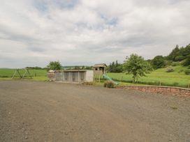 Muir Iosal - Scottish Lowlands - 28089 - thumbnail photo 21