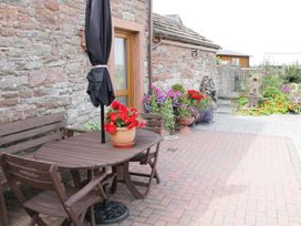 Piggery Cottage - Lake District - 28090 - thumbnail photo 13