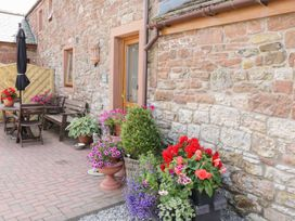 Piggery Cottage - Lake District - 28090 - thumbnail photo 17