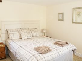 Piggery Cottage - Lake District - 28090 - thumbnail photo 6