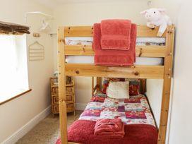 Piggery Cottage - Lake District - 28090 - thumbnail photo 8