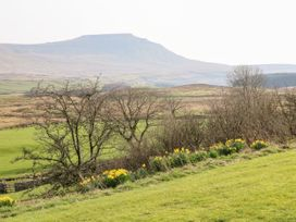 Netherscar - Yorkshire Dales - 281 - thumbnail photo 27
