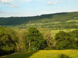 Woodbank - South Wales - 28119 - thumbnail photo 26