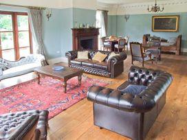 Woodbank - South Wales - 28119 - thumbnail photo 5