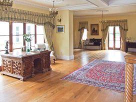 Woodbank - South Wales - 28119 - thumbnail photo 7