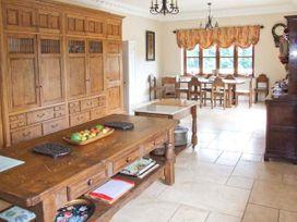 Woodbank - South Wales - 28119 - thumbnail photo 11