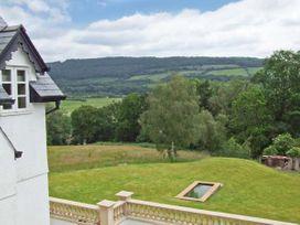 Woodbank - South Wales - 28119 - thumbnail photo 14