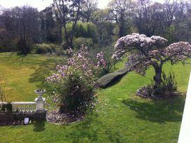 Woodbank - South Wales - 28119 - thumbnail photo 28